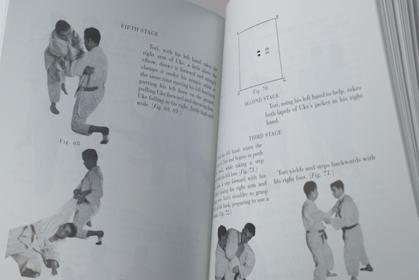 Yves Klein (translated and typeset by Ian Whittlesea):